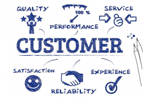 xl_51529813-customer-experience-icons final